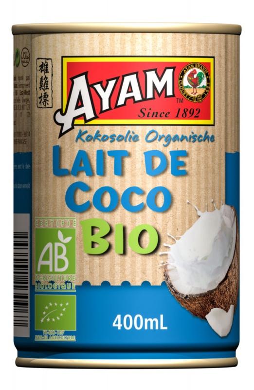 gamma-bio-latte-di-cocco-biologico-400ml-2