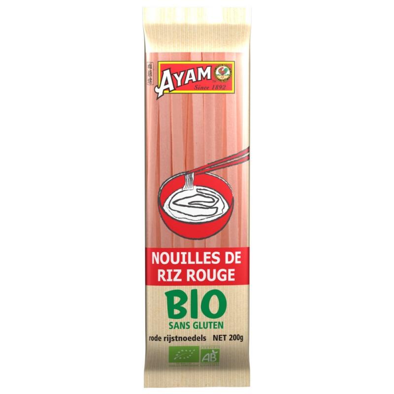fideos-de-arroz-rojo-orgánico-rango-orgánico-200g-1