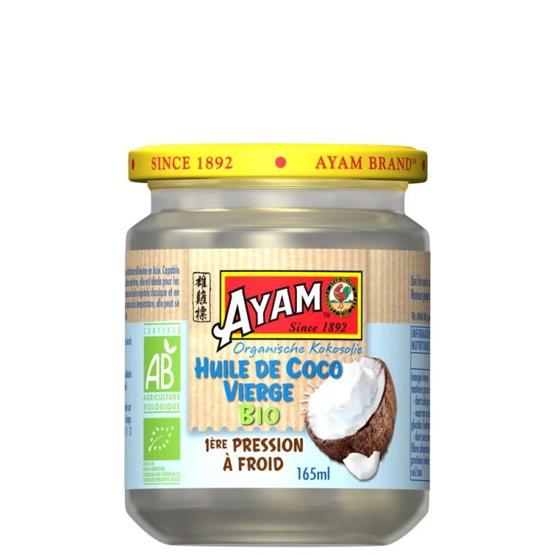 olio-cocco-biologico-165ml-2