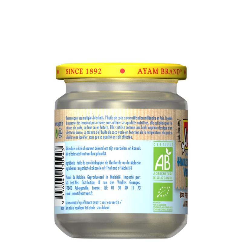 Bio-Kokosöl-165ml-3