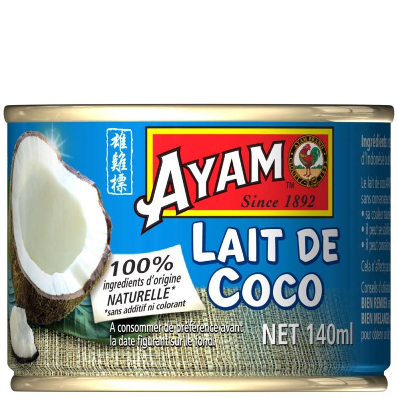 leche-de-coco-140-ml-2