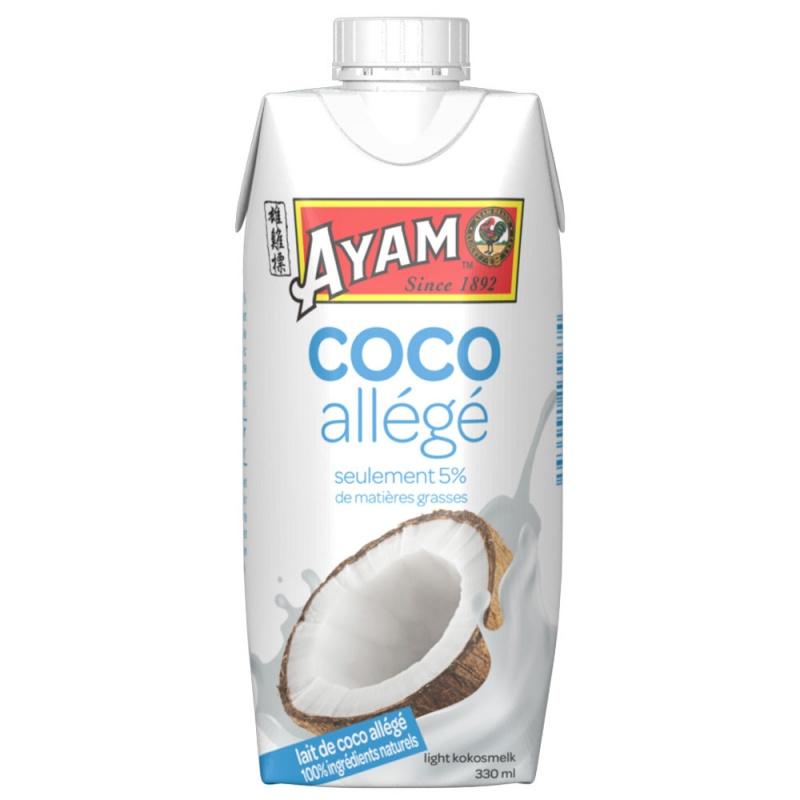 latte-di-cocco-allege-330ml-2_365327820