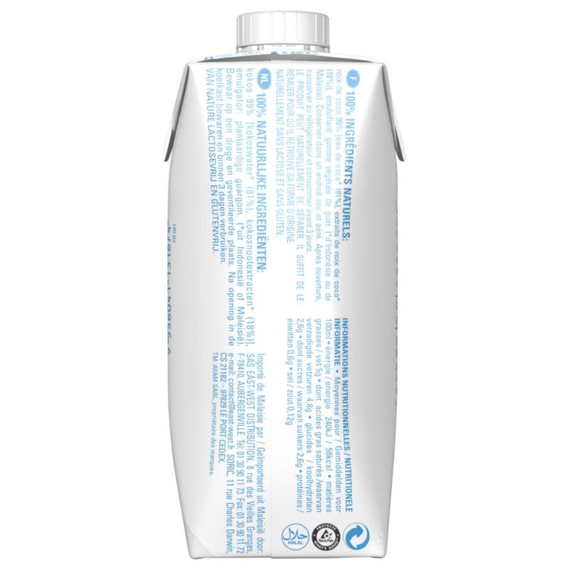 latte-di-cocco-allege-330ml-4_1540303834
