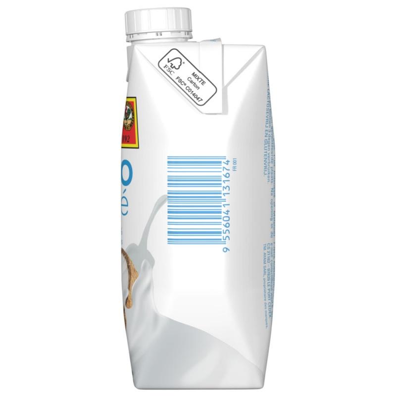 latte-di-cocco-allege-330ml-5_1044358001