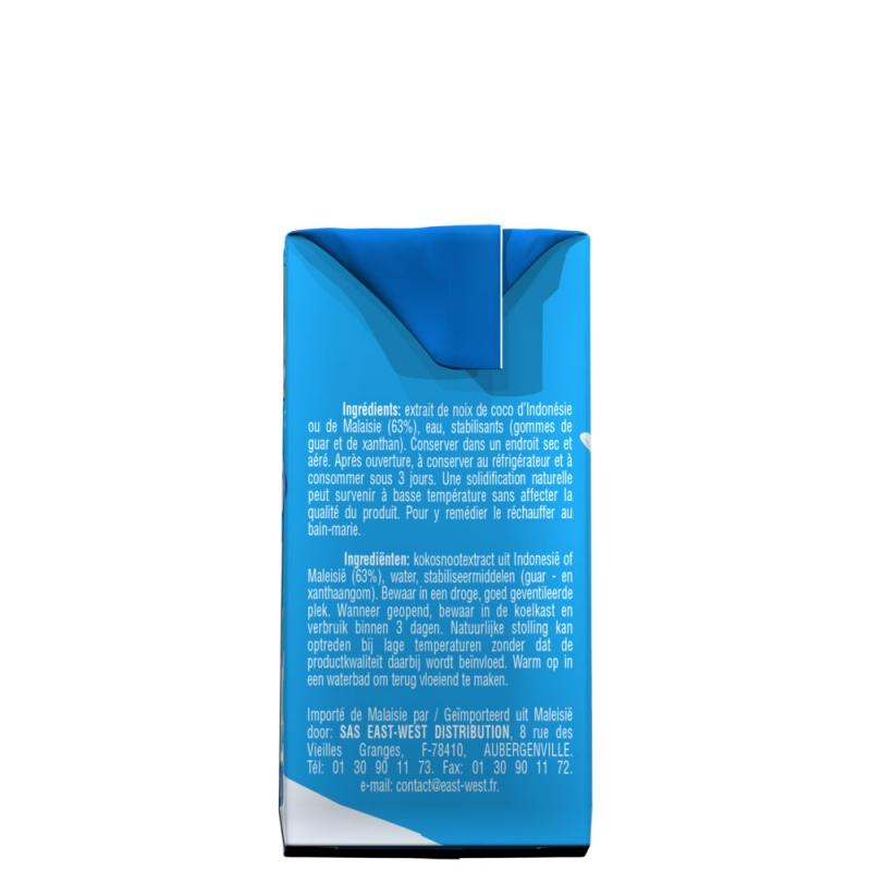 latte-di-cocco-in-mattone-200-ml-3
