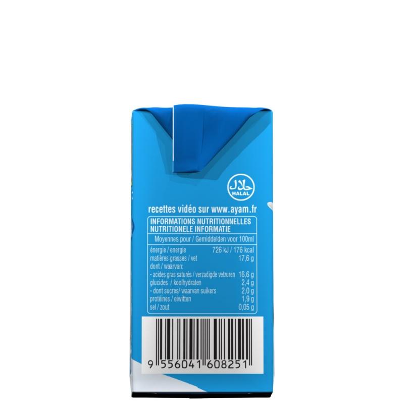 latte-di-cocco-in-mattone-200-ml-5