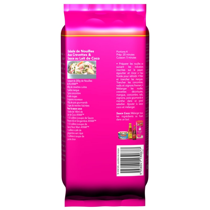 rice-noodles-200g-3