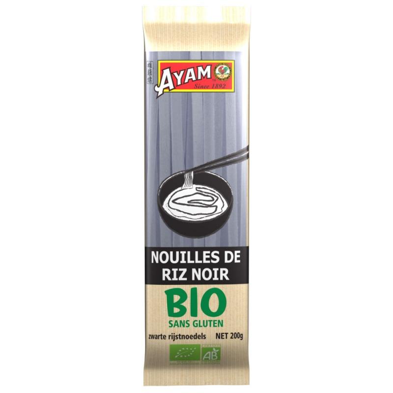organic-black-rice-noodles-200g-1
