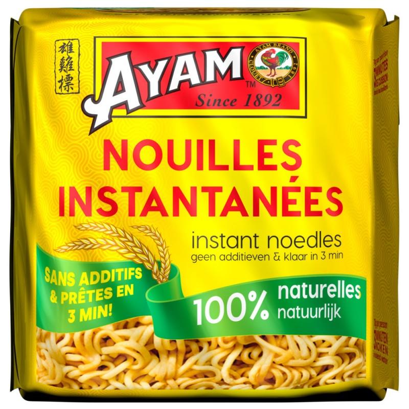 tallarines-instantáneos-280g-100-natural-2
