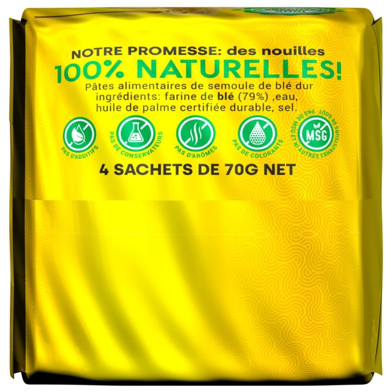 tallarines-instantáneos-280g-100-natural-3