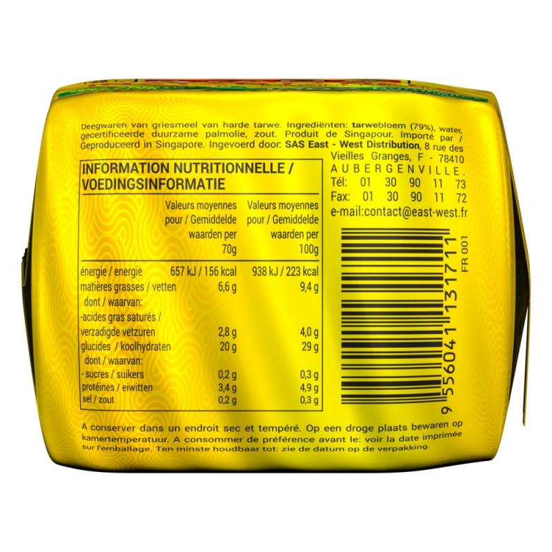 tallarines-instantáneos-280g-100-natural-4