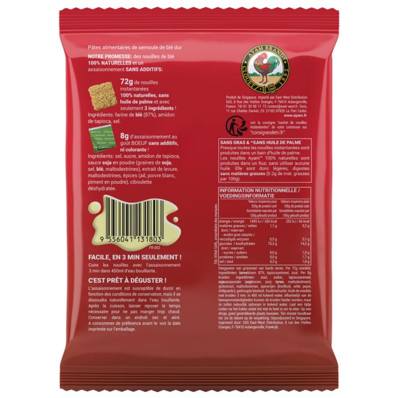 Instant-Nudeln-Rindfleisch-Geschmack-80g-2
