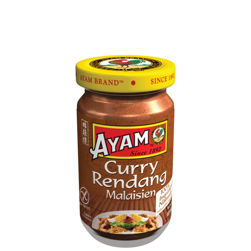Rendang-Curry-Paste-100g-1_465545538