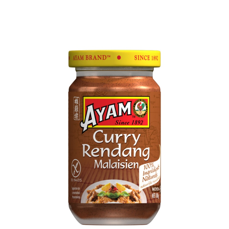 rendang-curry-paste-100g-2_1641426264
