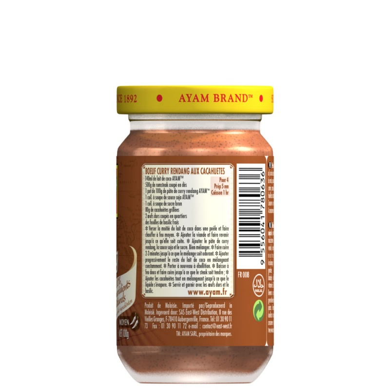rendang-curry paste-100g-4