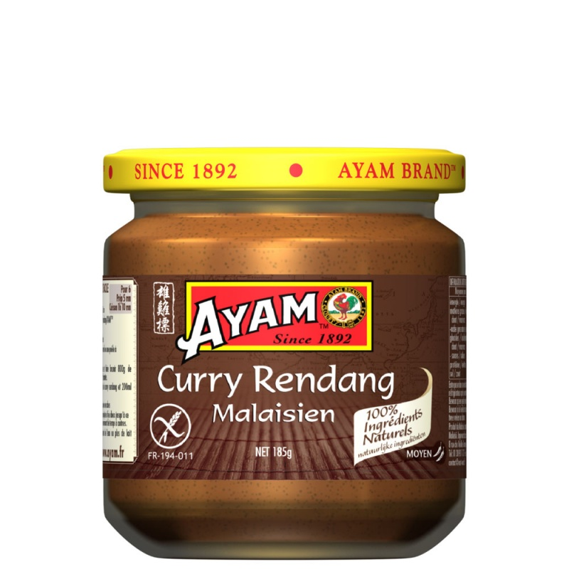 Rendang-Curry-Paste-185g-2_9741707