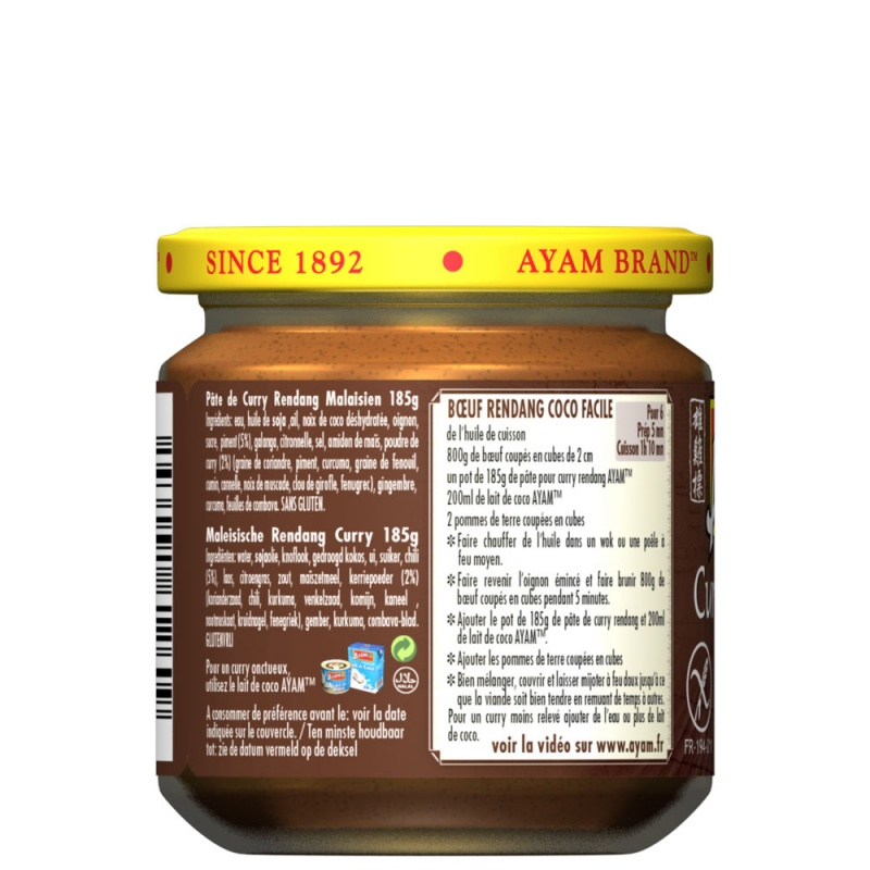 Rendang-Curry-Paste-185g-3