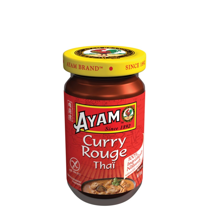 red-thai-curry-paste-100g-1_1476372525