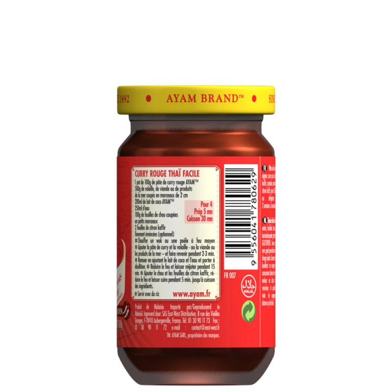 red-thai-curry-paste-100g-4