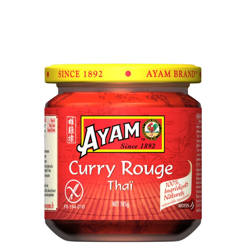 Red-Thai-Curry-Paste-185g-2_1362396048