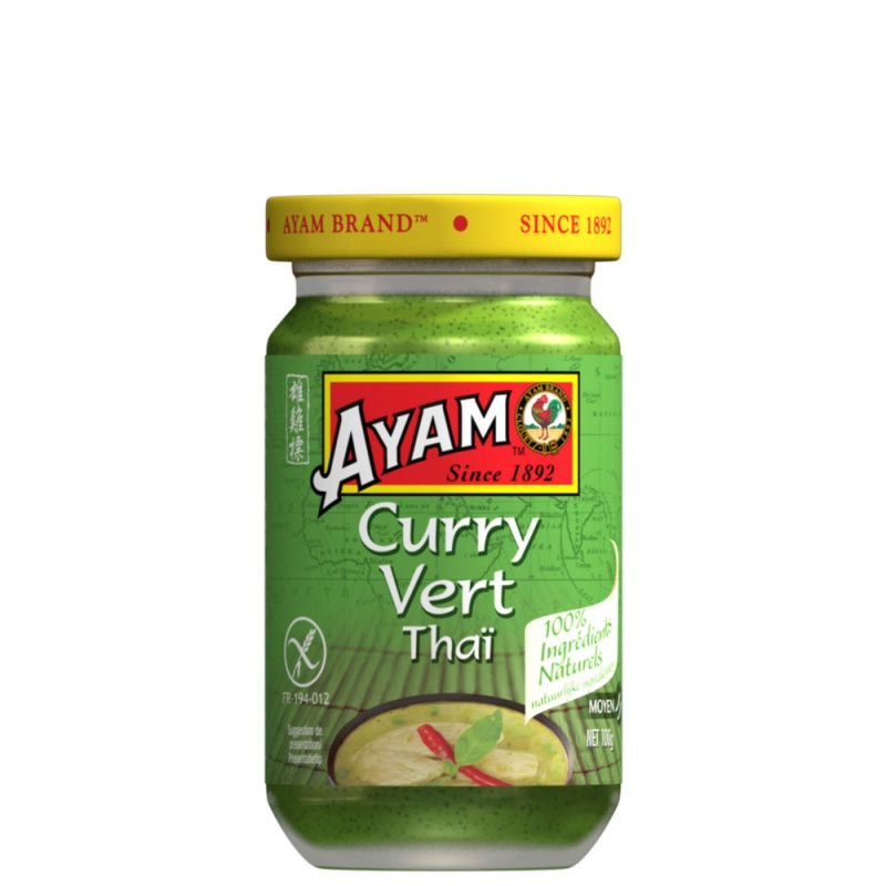 thai-green-curry-paste-100g-2_2049008442