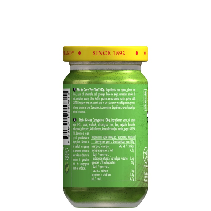 thai-green-curry-paste-100g-3