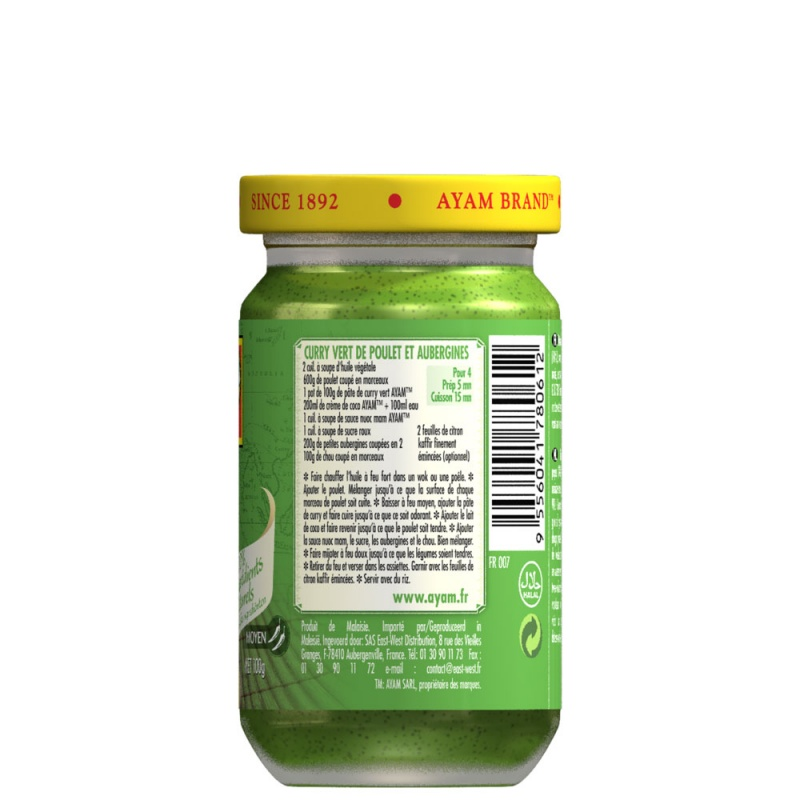 thai-green-curry-paste-100g-4