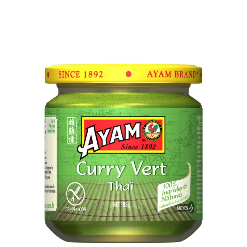 thai-green-curry-paste-185g-2_676511548