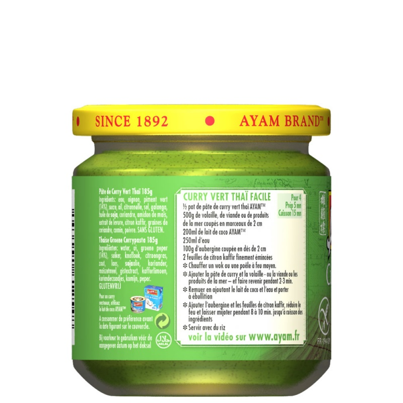 thai-green-curry-paste-185g-3