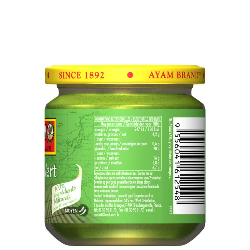 thai-green-curry-paste-185g-4