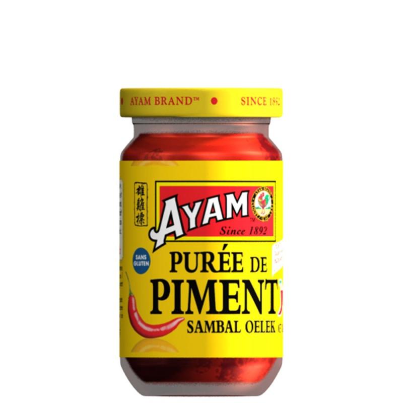 puree-de-chili-100g-2