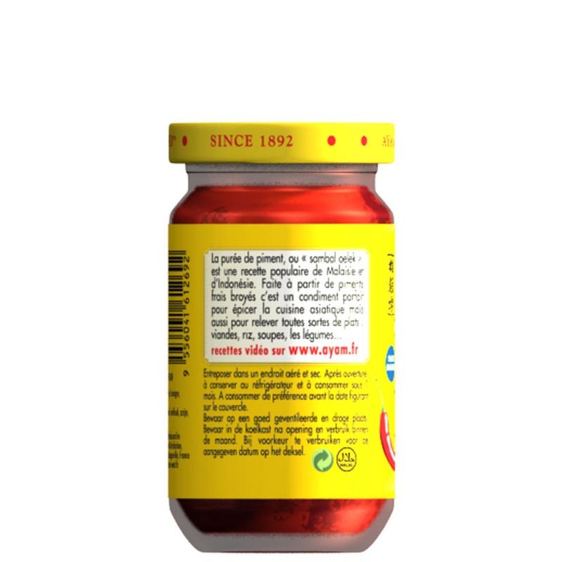 puree-de-chili-100g-3