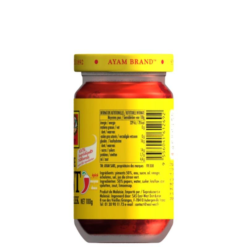 puree-de-chili-100g-4