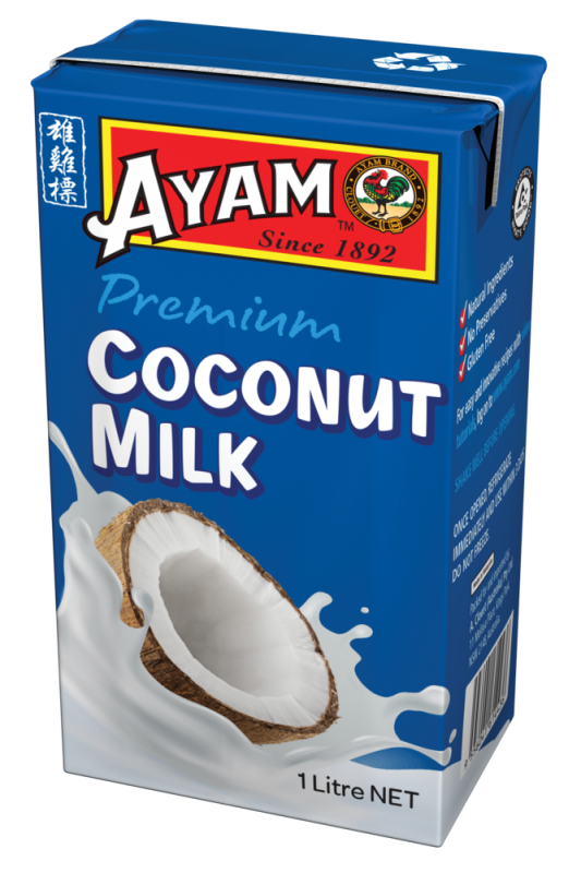 rs6166_2018 -oconut_milch_1litre-scr
