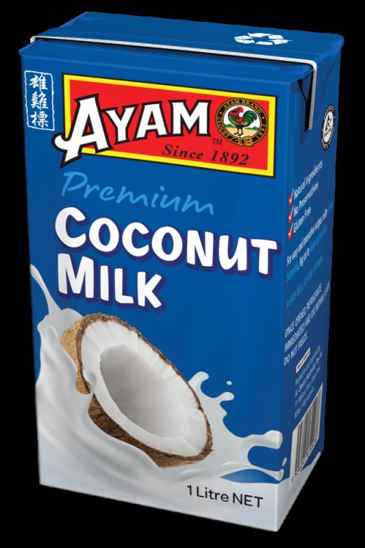 rs6166_2018-coconut_milk_1litre-scr