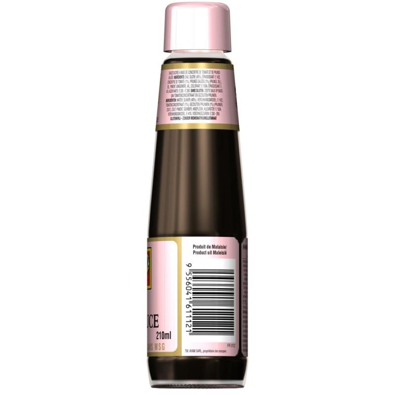 zoetzure saus-210-ml-2
