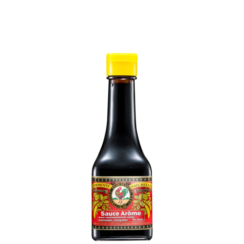 salsa-aroma-150ml-1