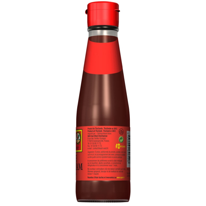 Sauce-Nuoc-Mam-200ml-2