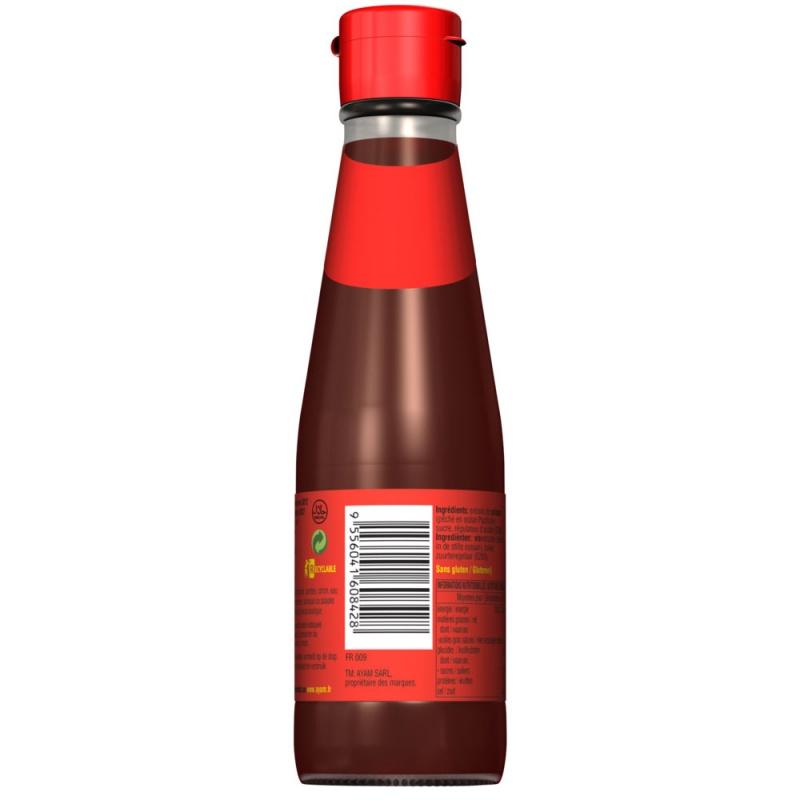 Sauce-Nuoc-Mam-200ml-3