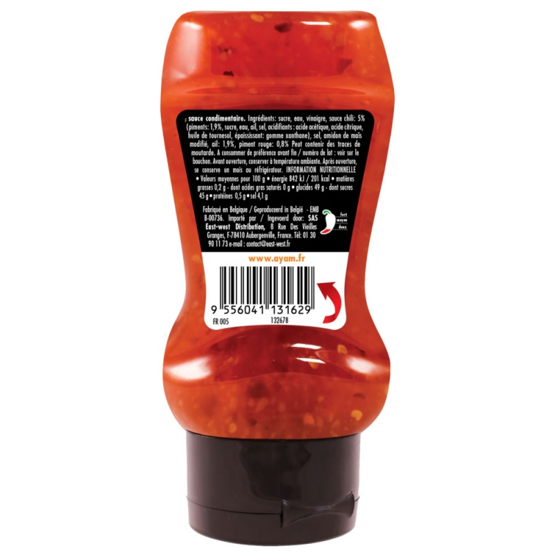thai-sweet-pepper-sauce-330g-3