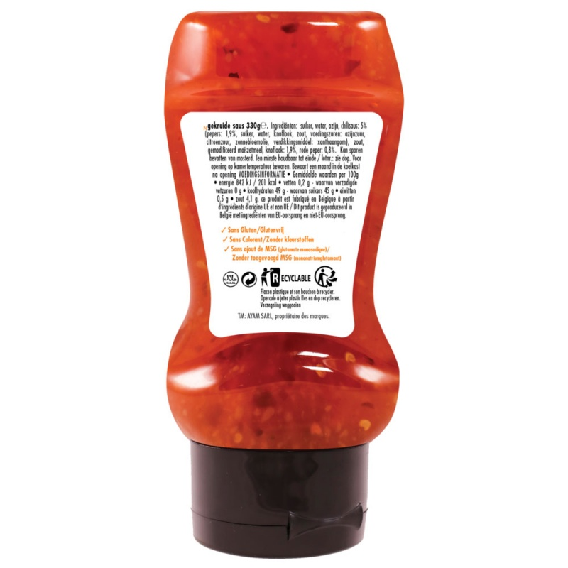 thai-sweet-pepper-sauce-330g-5