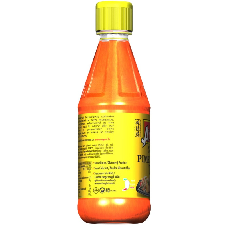 Thai-Sweet-Chili-Sauce-435ml-2