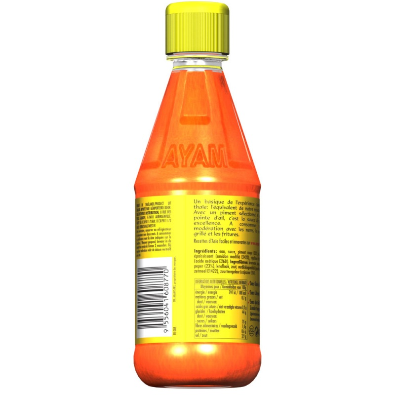 Thai-Sweet-Chili-Sauce-435ml-3