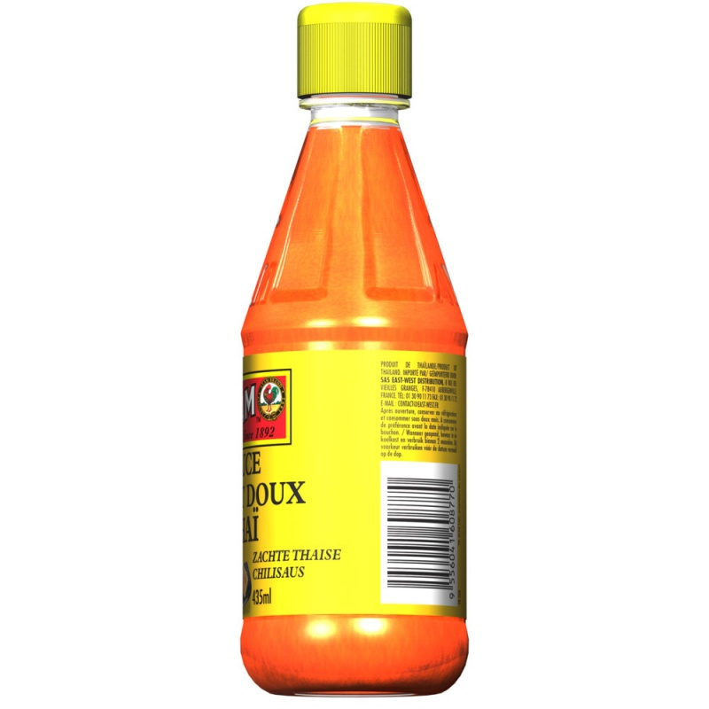 Thai-Sweet-Chili-Sauce-435ml-4