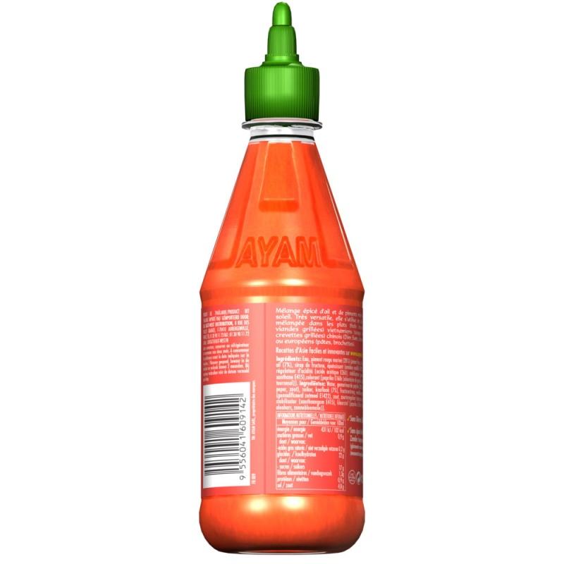 sriracha-salsa-peperoncino-435ml-3
