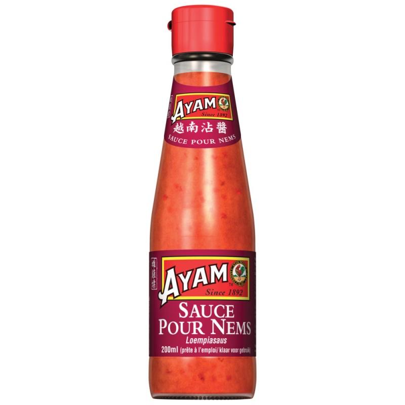 rollito de primavera-salsa-210ml-1