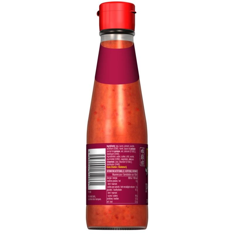rollito de primavera-salsa-210ml-3
