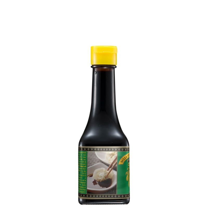 Gyoza-Ravioli-Sauce-150ml-2