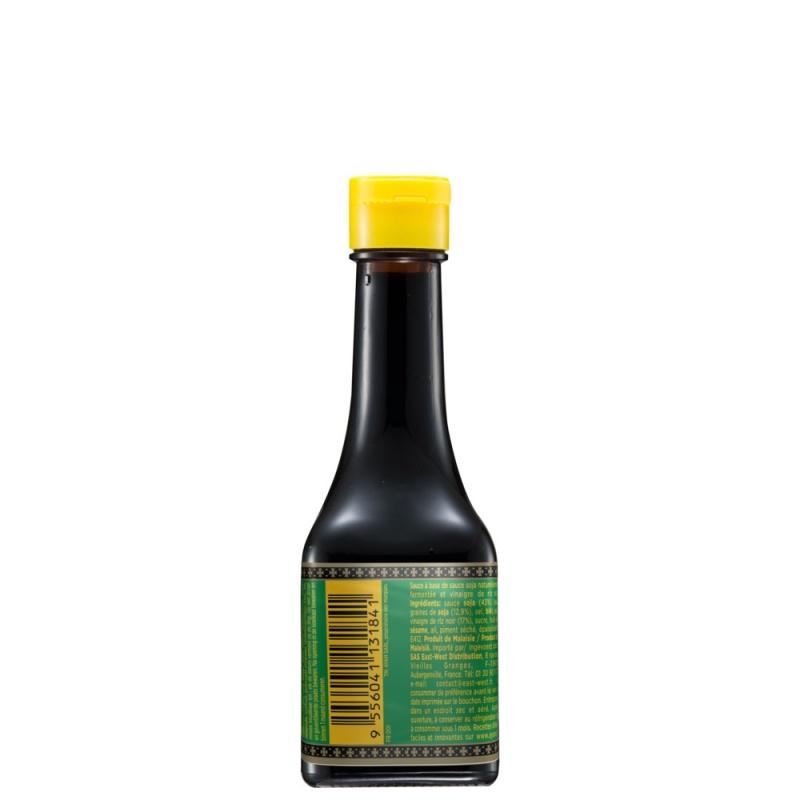 Gyoza-Ravioli-Sauce-150ml-3
