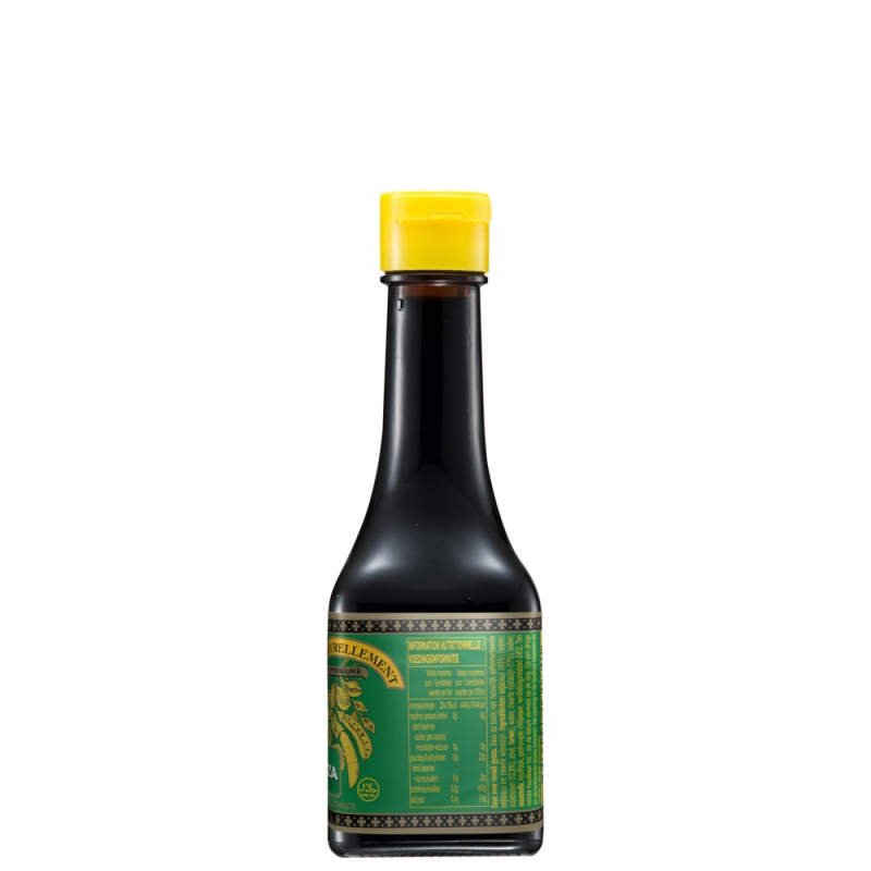 Gyoza-Ravioli-Sauce-150ml-4